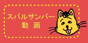 スバルサンバー用動画 by メタルスピード